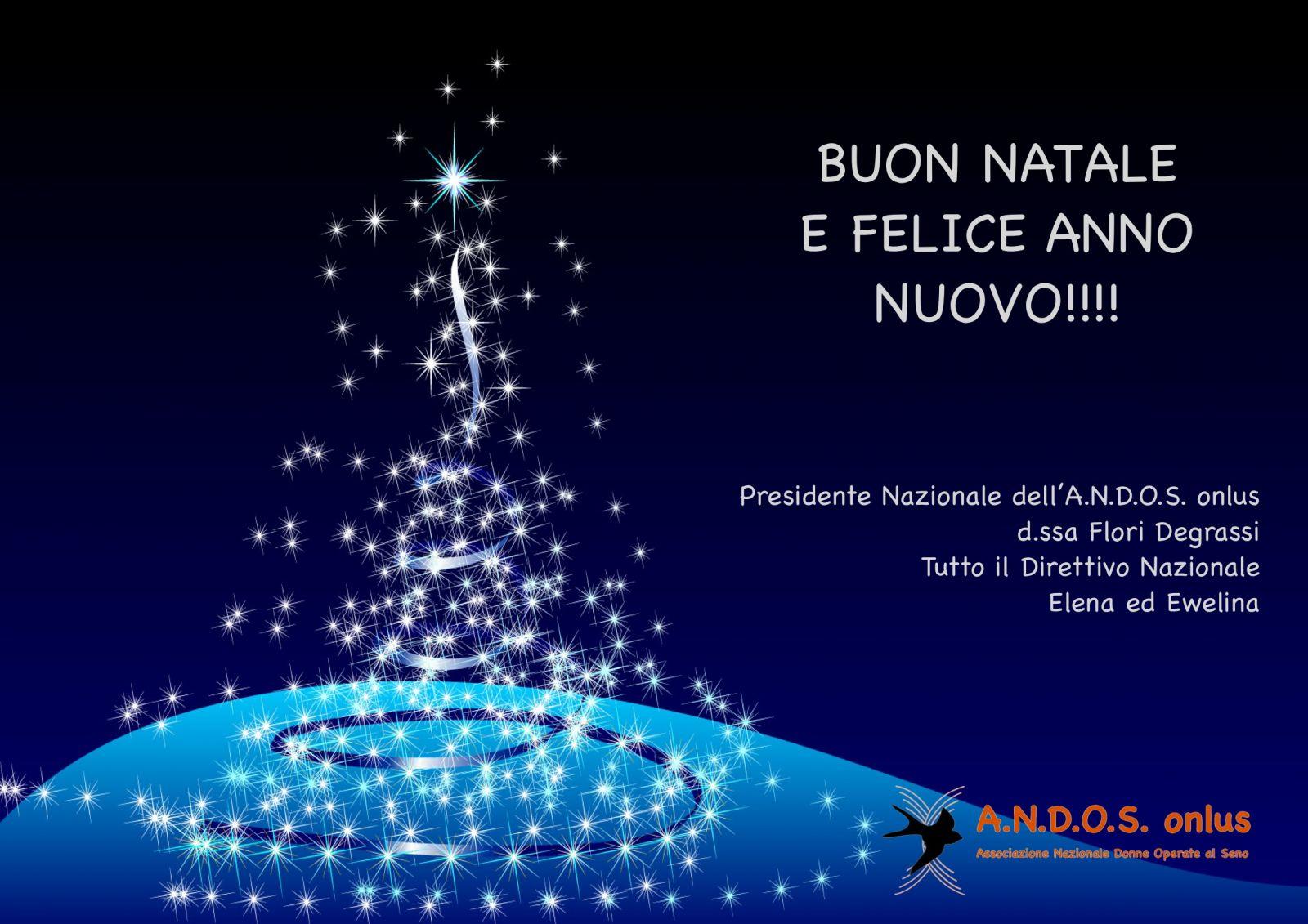 Auguri Di Natale 105.Auguri Di Buon Natale E Felice Anno Nuovo